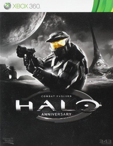 9780744013535: Halo: Combat Evolved Anniversary Signature Series Guide