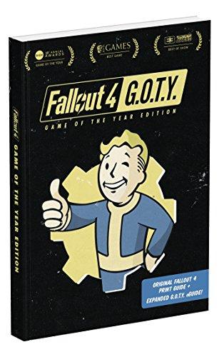 9780744019230: Fallout 4 Vault Dweller's Survival Guide