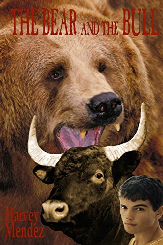 9780744307245: The Bear and the Bull