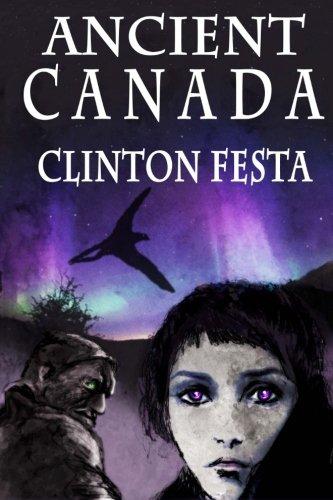 9780744322132: Ancient Canada