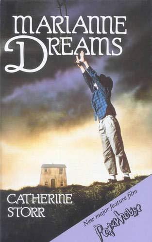 9780744400519: Marianne Dreams