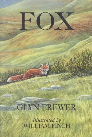 9780744400526: Fox