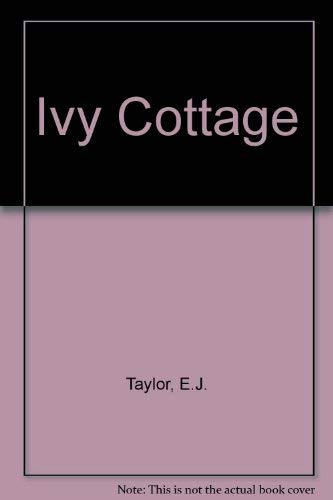 9780744501377: Ivy Cottage
