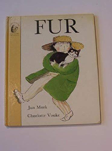 9780744504781: Fur (Fun-to-read picture books)