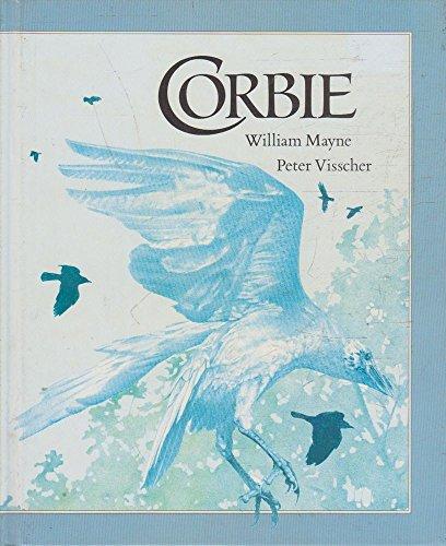 9780744505368: CORBIE (William Mayne's Animal Library)
