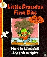 9780744505399: Little Dracula's First Bite (Little Dracula series)