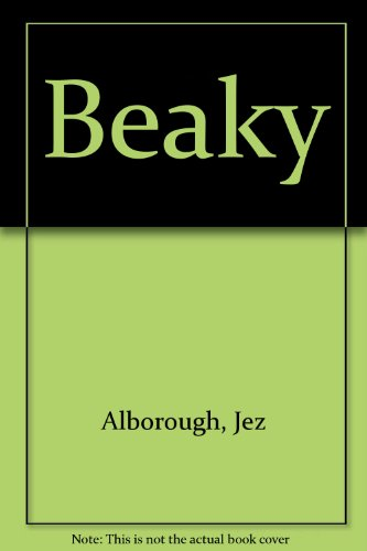 9780744509472: Beaky