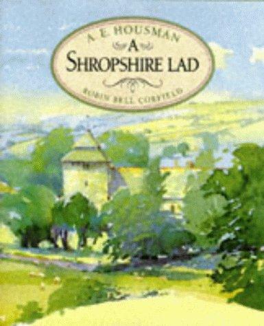 9780744511178: Shropshire Lad
