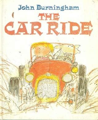 9780744511291: Car Ride