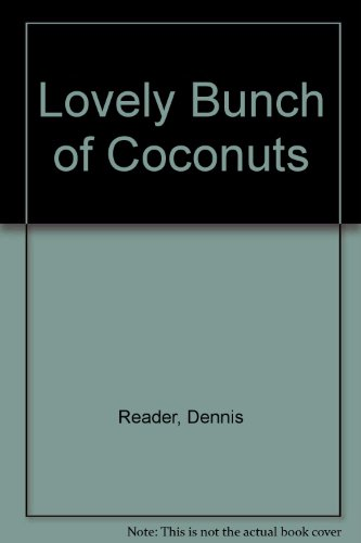 9780744511345: Lovely Bunch of Coconuts
