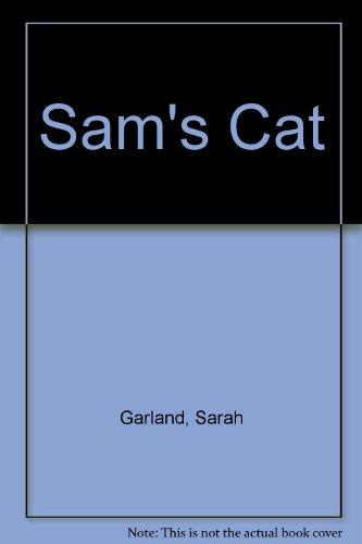 9780744513608: Sam's Cat
