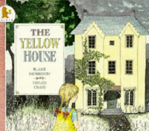 9780744513615: The Yellow House