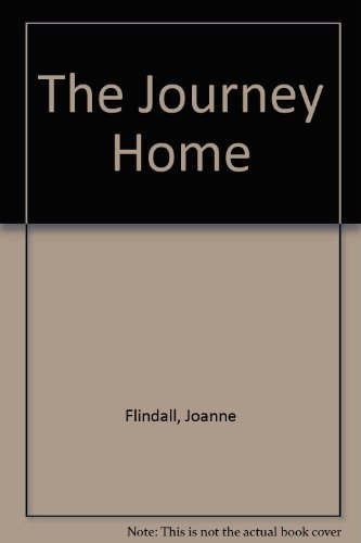 9780744514612: The Journey Home