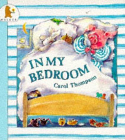 9780744514827: In My Bedroom