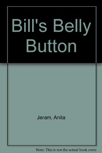 9780744515220: Bill's Belly Button