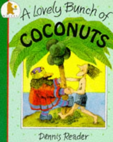 9780744517637: Lovely Bunch Of Coconuts
