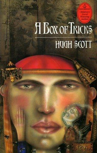 A Box of Tricks: Scott, Hugh