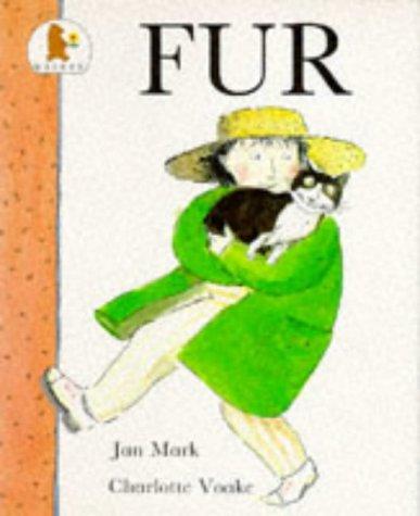 9780744520255: Fur