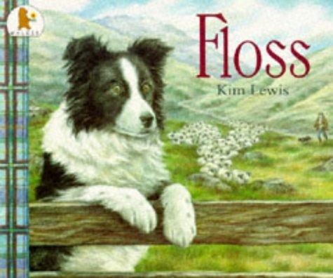 9780744520712: Floss