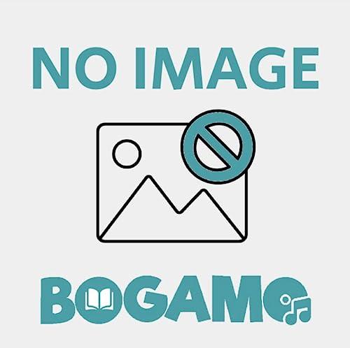 9780744521030: Quacky Quack-quack!