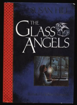 9780744521207: The Glass Angels
