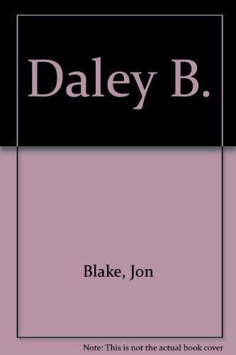 9780744521306: Daley B