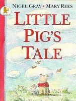 9780744523171: Little Pig's Tale