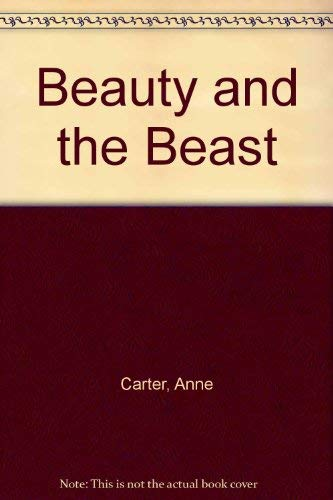 9780744523997: Beauty and the Beast