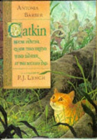 9780744525731: Catkin