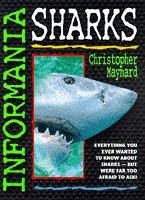 9780744528770: Informania Sharks