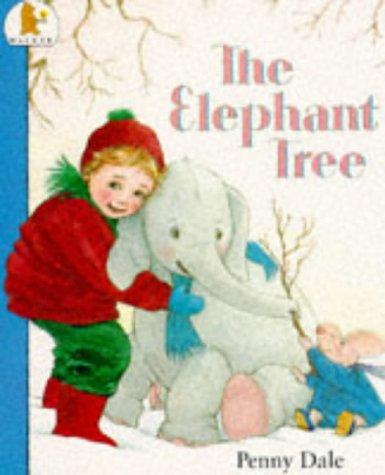 9780744530711: Elephant Tree
