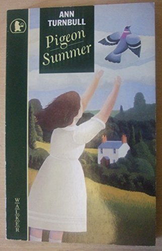 9780744530810: Pigeon Summer (Young Childrens Fiction)