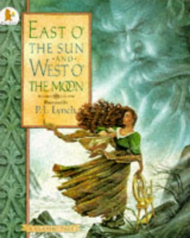 9780744531664: East O' the Sun and West O' the Moon
