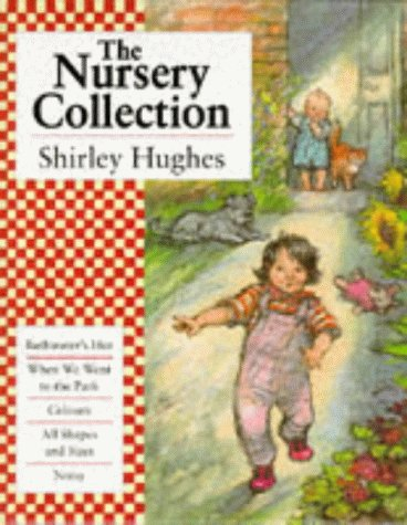 9780744532104: Nursery Collection