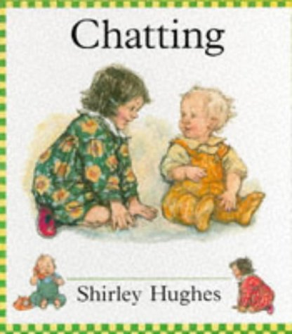 9780744532487: Chatting