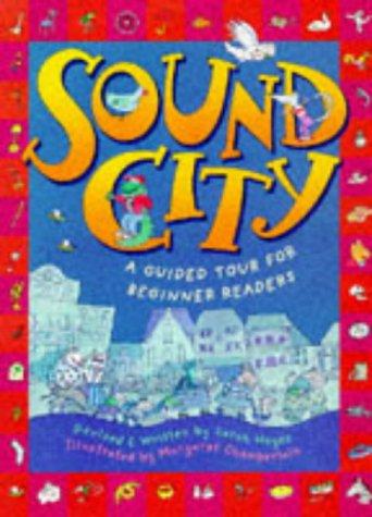 9780744532975: Sound City