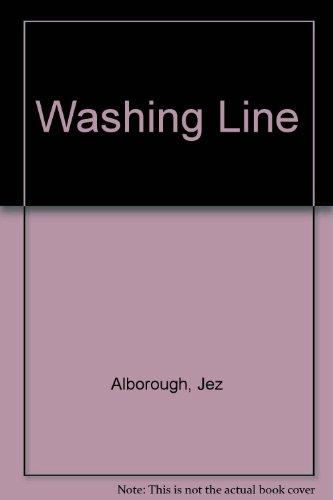 9780744534245: Washing Line