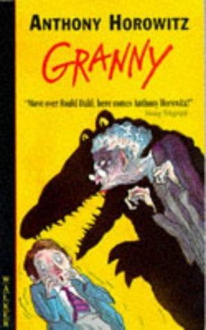 9780744536812: Granny