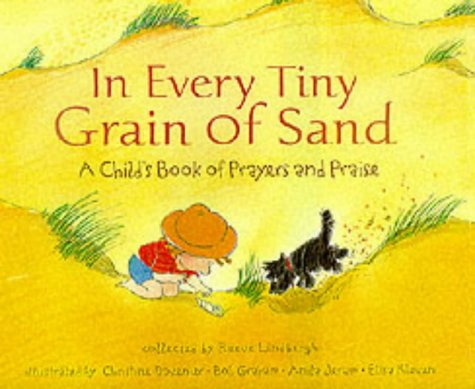 9780744540888: In Every Tiny Grain of Sand