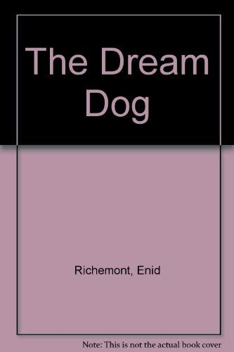 9780744541304: Dream Dog