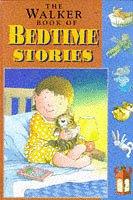 9780744544190: Walker Book Of Bedtime Stories (The Walker Book of)