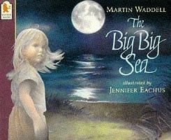9780744547238: The Big Big Sea