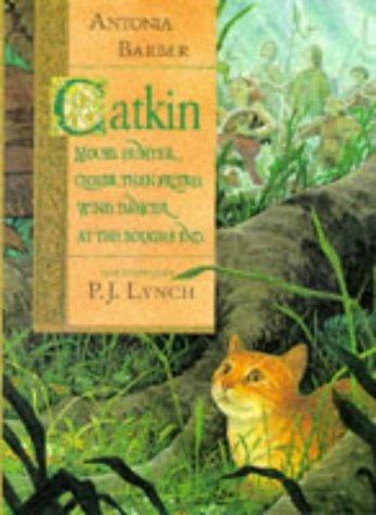 9780744547689: Catkin