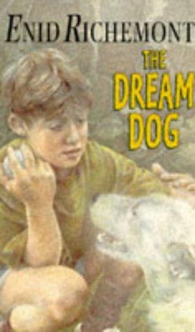 9780744552324: Dream Dog