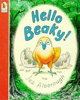 9780744554861: Hello Beaky!