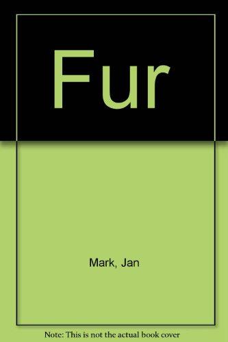 9780744555059: Fur