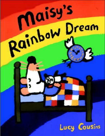 9780744557633: Maisy's Rainbow Dream
