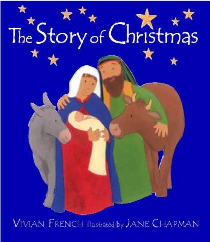 9780744557732: Story Of Christmas