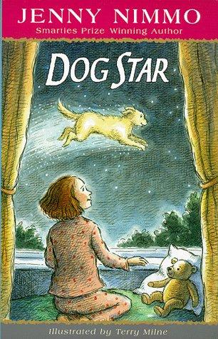 9780744559002: Dog Star (A Walker story book)