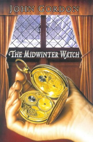 9780744559323: Midwinter Watch